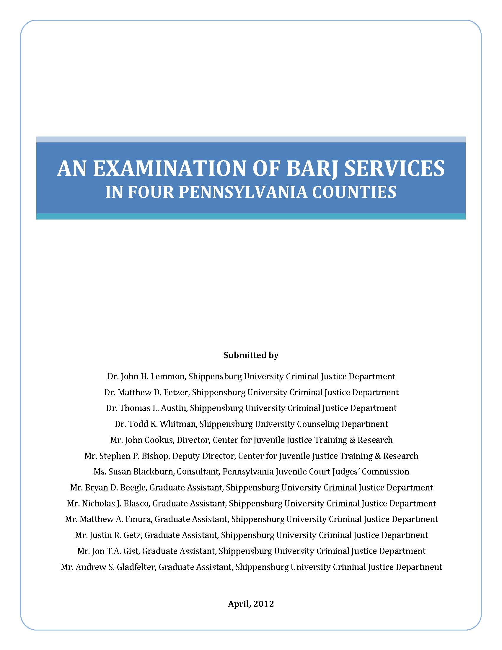 an_examination_of_barj_services_image.jpg